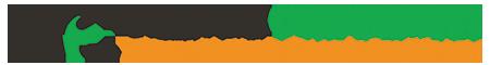 Scientex Conferences Logo
